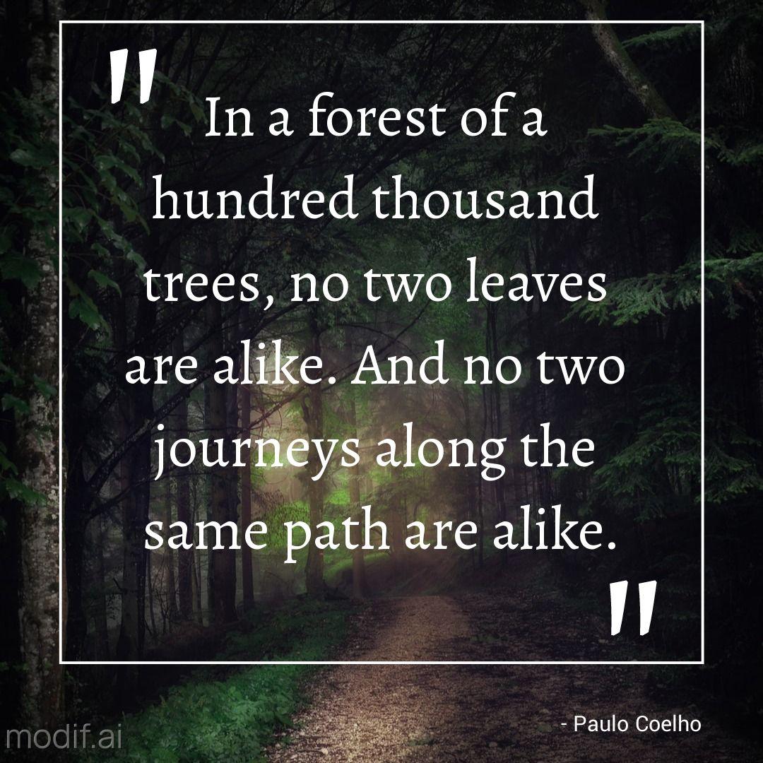 Journey Motivation Instagram Post Maker