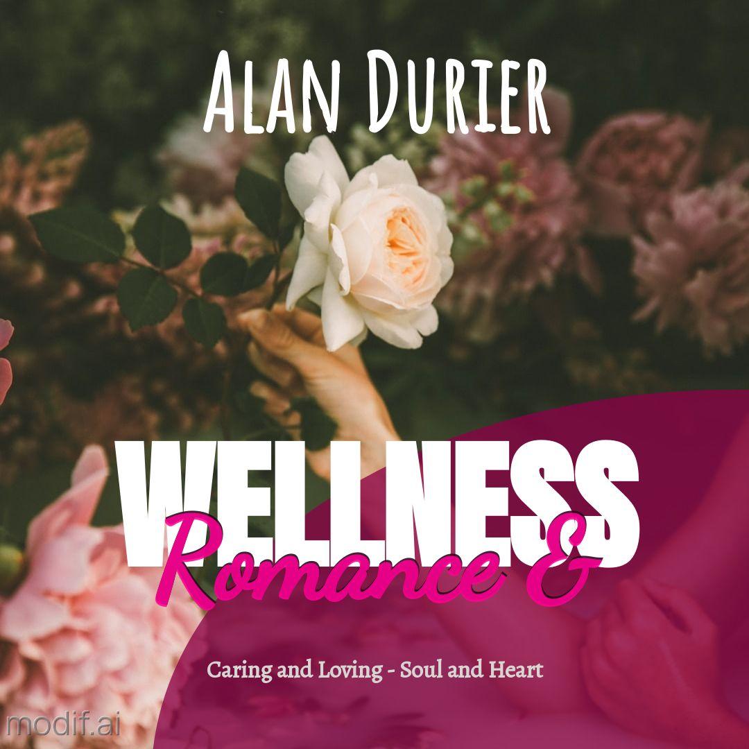 Wellness Relaxing Instagram Post Design