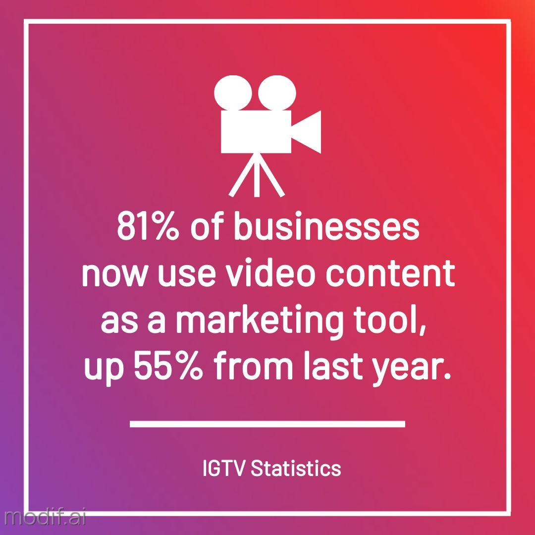 Instagram Statistics Quote Maker