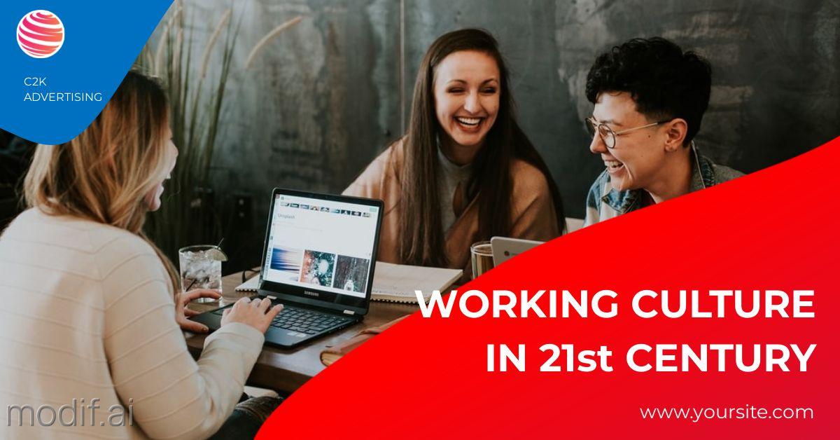Work and Business LinkedIn Post Maker