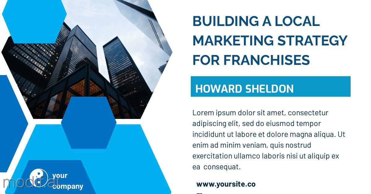 Marketing Strategy LinkedIn Post Maker