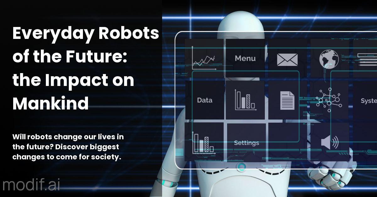 Robotics LinkedIn Post Template