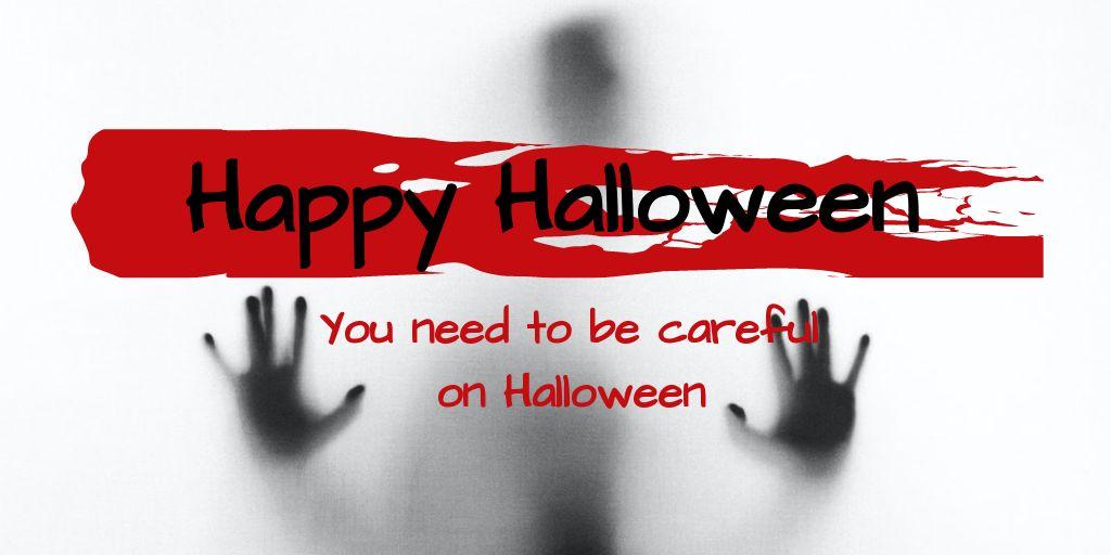 Halloween Funny Saying