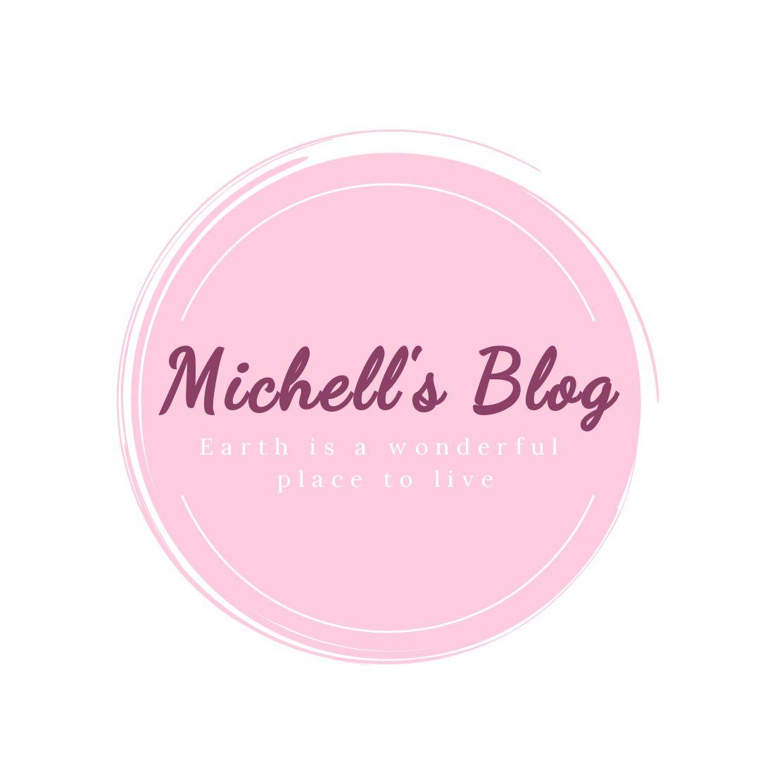 Blogging Logo Template