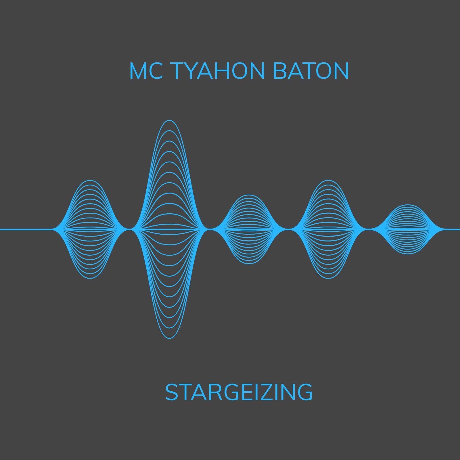 Digital Album Cover Template