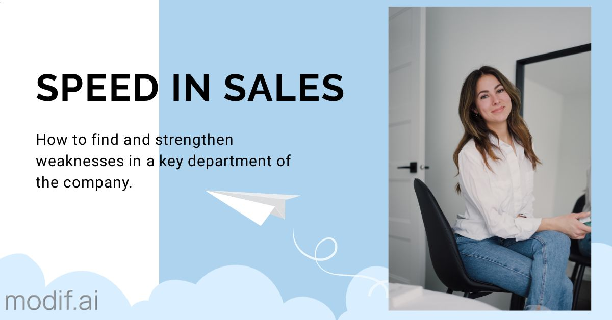 Cover for Article Sales