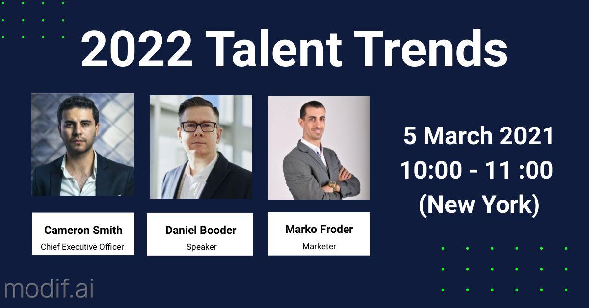 Business Meeting LinkedIn Template