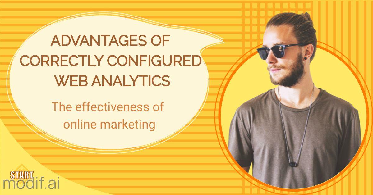 LinkedIn Post Template Internet Marketing Effectiveness